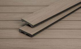 upm profi piazza vlonderplank californian oak 25x140x4000mm