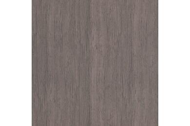 ROCKPANEL Woods Durable Standaard ProtectPlus Ceramic Oak enkelzijdig 3050x1200x8mm
