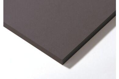 Valchromat MDF SCZ Grey 19 mm 244x183cm