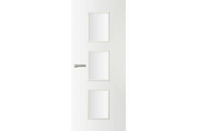 SKANTRAE SKL 9932 Blank Veiligheidsglas Stomp Links FSC 830x2115mm