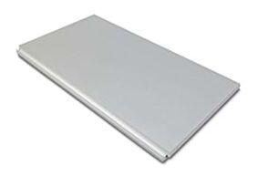IsoBouw Klik-vloerplaat EPS100 SE Rd3,05 2000x1200x110mm 4pp