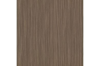 ROCKPANEL Woods Durable Standaard ProtectPlus Ebony Granite enkelzijdig 3050x1200x8mm