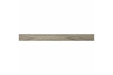 Plakplint Loft Old Grey Oak 2400x24x5mm