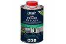 BOSTIK SX Black Primer Zwart Blik 1ltr
