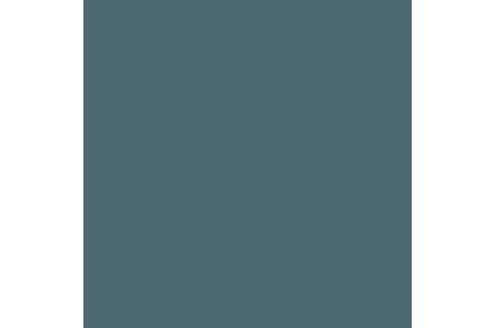 Rockpanel Colours Durable 7031 Blauwgrijs 8X2500X1200mm