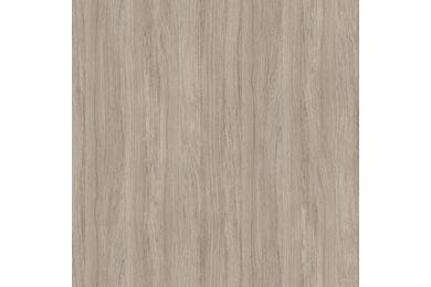 ABS Kantenband K005 Oyster Urban Oak 2x22mm 50m
