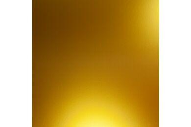 ROCKPANEL Metals Elemental Yellow Gold 2500x1200x8mm