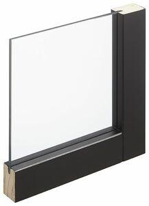 skantrae slimseries one ssl 4023 blank glas opdek linksdraaiend 730x2315