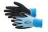 watergrip handschoen winter mt 12