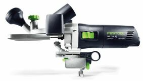 festool kantenfrees ofk 700 eq-plus