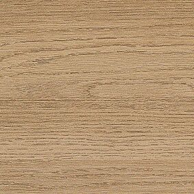 trespa pura nfc gevelstroken pu02 classic oak 3050x186x8
