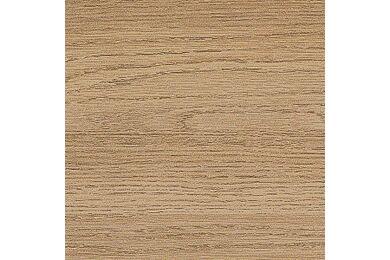 TRESPA Pura Potdeksel PU02 Classic Oak Enkelzijdig PEFC 3050x187x8mm