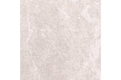 Kronospan Slim Line Werkblad HPL K367 PH Cream Navona 4100x1300x12mm