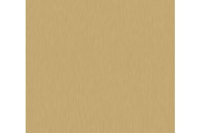 Kronospan HPL AL04 Brushed Gold 3050x1310x0,8mm