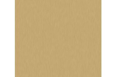 Kronospan HPL AL04 Brushed Gold 0,8mm 305x131cm