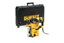 DEWALT D25335K-QS Combihamer SDS-Plus 230V 950w