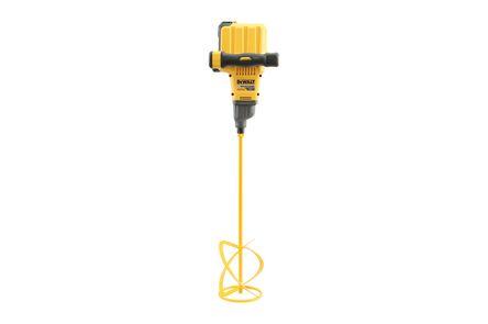 dewalt flexvolt accu mixer dcd240x2-qw 54v