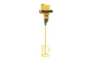 DEWALT DCD240X2-QW XR Flexvolt Mixer 54V 2x 9,0Ah