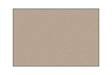TRESPA Meteon Satin A08,3,1 Steengrijs Enkelzijdig 3050x1530x8mm