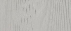 Eternit Cedral Lap Wood Potdekseldeel C05 Grijs Wood 3600x190x10mm