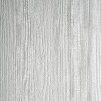 Huntonit Texture Plafondpaneel Novelle Wit PEFC 70% 1st 1820x300x11mm