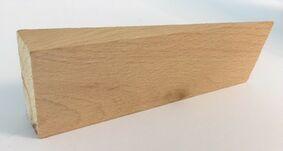 hardhouten stelwig 22x44x140 zak a 300 stuks
