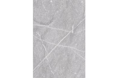 Kronospan Slim Line Werkblad HPL K368 PH Grey Atlantic Marble 4100x650x12mm