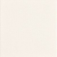 Krion Solid Surface 0101 White Nature