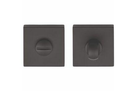 skantrae toiletgarnituur vierkant clarke zamak zwart