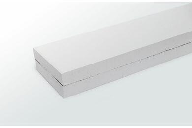 PREFICON Board P Klosstrook VK 1200x100x20mm