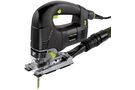 FESTOOL Decoupeerzaag PSB 300 EQ-Plus 230 720