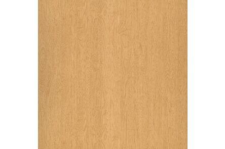 rockpanel woods beuken 3050x1200x8