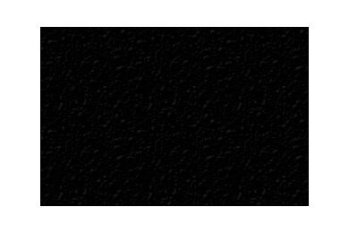 TRESPA Meteon Satin A90,0,0 Zwart Enkelzijdig 3050x1530x8mm
