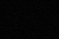 TRESPA Meteon Satin A90,0,0 Zwart Dubbelzijdig 3050x1530x10mm