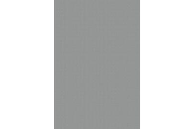 Kronospan HPL 0859 PE Platinum 3050x1320x0,8mm
