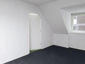 austria deur/kozijn dkc honingraat links stomp wit fsc mix 70% 56x120mm 830x2115mm