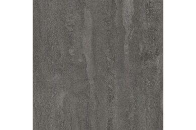 KRONOSPAN Spaanplaat Gemelamineerd Contempo K352 Iron Flow RT - Rust PEFC 2800x2070x18mm