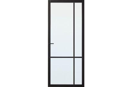 skantrae slimseries one ssl 4007 blank glas stomp 930x2315