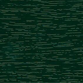 keralit dakrandpaneel 2821 donkergroen 6009 200x20x10 6000mm