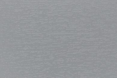 KERALIT 2814 Sponningdeel 143mm Grijs Classic Nerf 17x143x6000mm