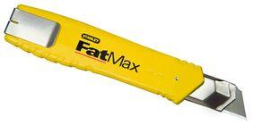stanley fatmax afbreekmes 0-10-421 18mm