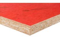 osb4 color 2z red 70%pefc 2500x1250x18