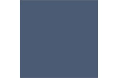TRESPA Meteon FR Satin Enkelzijdig A20.5.2 Lavender Blue 3650x1860x8mm