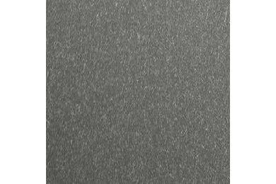 EQUITONE Natura PRO NC NU252 Grijs Enkelzijdig 3130x1280x8mm
