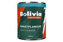 bolivia aqua kwastplamuur 1000ml