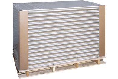 FERMACELL® Vloerelement 2E32 MW 1500x500x30mm