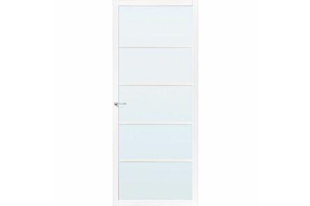 skantrae slimseries one ssl 4405 nevel glas opdek rechtsdraaiend 880x2115
