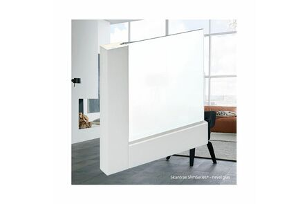 skantrae slimseries one ssl 4400 nevel glas opdek rechtsdraaiend 730x2115
