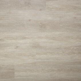 pvc vloer spc-click GE10 1230x225x6,5 8pp