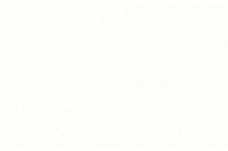 florence plafondpaneel bianco 250x10x2700